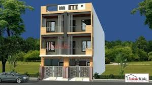 home elevation design software free download building design elevation iamfiss com