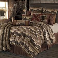 42 best nature inspired bedding sleep like you u0027re in the woods