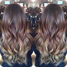 haircolours for 2015 25 most exciting hair color ideas for 2015 hairstyle insider