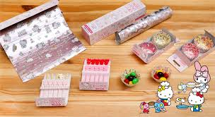 The Kitchen Collection Store Locator The Official Home Of Hello Kitty U0026 Friends Sanrio