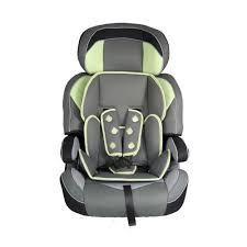 comparatif siège auto bébé groupe 1 2 3 siège auto groupe 1 2 3 bambisol avis