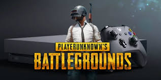pubg xbox update pubg releases new patch pc 1 0 update 2 follow up