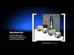 compressed air cabinet coolers cabinet cooler systems from compressed air australia youtube