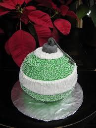 top 10 cake designs lovetoknow