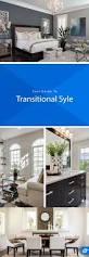transitional dining room clic bedrooms master bedroom designs