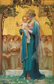 25 best madonna and child ideas on pinterest religious art