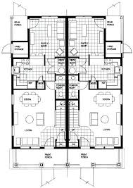 day care centre floor plans daycare floor plan design daycare center floor plan inspirational