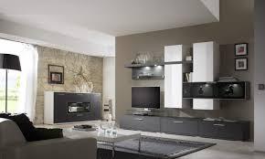 wohnzimmer beige braun grau moderne möbel und dekoration ideen kühles zimmer braun grau