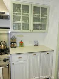 best outdoor kitchens ideas image of kits idolza