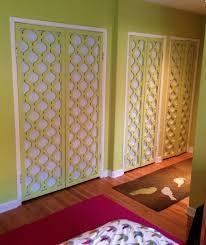 Luxury Closet Doors Luxury Closet Door Decorating Ideas R70 In Wow Home Design Ideas