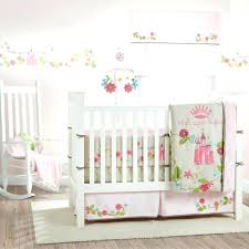 Cinderella Crib Bedding Cinderella Bedding Set Articles With Princess Bedding Set