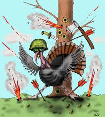 thanksgiving turkey by vitogoni on deviantart graphics