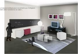 decor salon arabe indogate com photo de salon marocain moderne