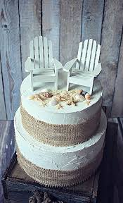 chair cake topper adirondack chairs miniature adirondack chair cake topper best of