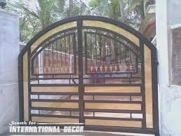 bill gates home interior 100 bill gates home interior interior design cool interior