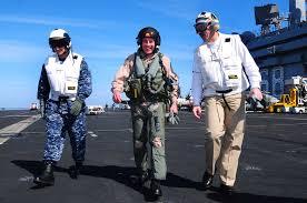 file us navy 091126 n 9760z 168 david h petraeus visits uss
