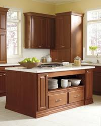 Canadian Kitchen Cabinets How To Properly Care For Your Kitchen Cabinets Martha Stewart