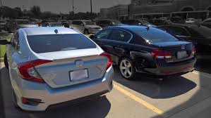 infiniti ex vs lexus rx 2016 civic touring vs lexus 2011 gs350 2016 honda civic forum