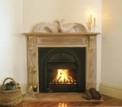 new jetmaster gas fireplace manual room design ideas interior