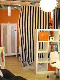 Home Design  How To Divide A Shared Kids Room Kids Ideas For - Kids room divider ideas