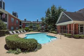 woodlake on the bayou floor plans apartments in spring branch west houston tx see photos floor