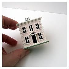 miniature dolls house open house miniatures