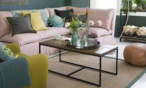 trends in home decor home decor trends 2018 we predict the key looks for interiors