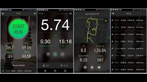 best running app for android best running app android list 10 amazing apps for a better health
