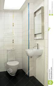 small toilet small toilet angle stock image image of sink washbasin 5649897