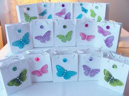 butterfly party favors butterfly birthday theme party supplies home party ideas
