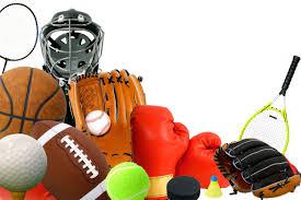sports equipment storage ideas the storage space