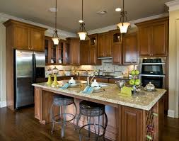 large kitchen islands with seating kitchen room design february tophome kitchen island seating