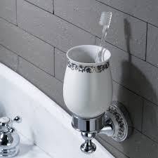 Bathroom Accessories by Bathroom Accessories Kraususa Com