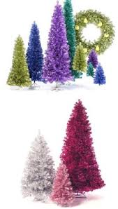 buy artificial trees artificial pre lit tree