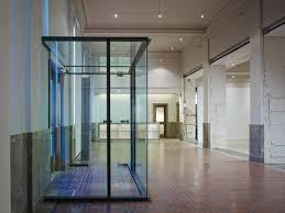 Entry Vestibule by Glass Vestibule In London поиск в Google тамбур Pinterest