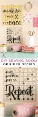 Craft Room Images by 1496 Best Sewing Room Decorating Ideas Images On Pinterest Craft