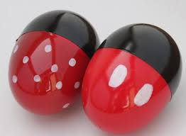 Mickey Mouse Easter Eggs Mickey And Minnie Easter Eggs This Tale