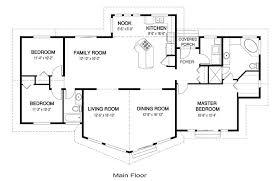 cedar homes floor plans why we choose lindal cedar homes custom home builders roseland