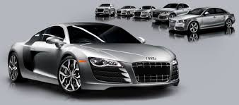 audi cars all models showroom in audi car audi showroom information