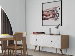 Sideboard Modern Modern Sideboards Contemporary Sideboards Trendy Products Co Uk