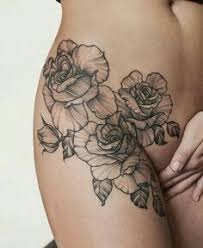 tattoos tattoos tattoos tattoo ideas pinterest tattoo rose