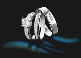 American Wedding Rings by Create Your Own Custom Ring Design American Swiss