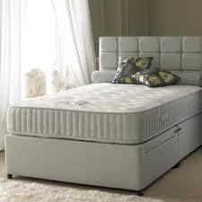 Divan Beds Wayfair Co Uk
