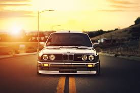 bmw e30 m3 bmw usa photo stuff to buy bmw e30 and bmw m3