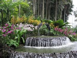 Botanical Gardens Ticket Prices Img 2090 Jpg