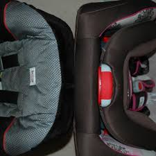 Car That Seats 5 Comfortably Your Rear Facing Car Seat Questions Answered Parenting