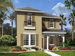 dunkirk floor plan in summerlake calatlantic homes