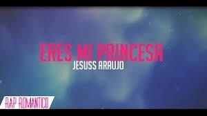 Te Amo Mi Princesa Rap Romantico Para Dedicar 2014 - 苧eres mi droga favorita 苧 rap rom罍ntico 2018 ese gorrix
