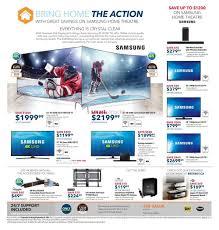 Home Design Software Best Buy Best Buy Flyer September 16 To 22