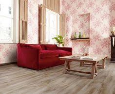 dynamic aspen oak laminate flooring product code 698801970000